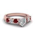 heart-shaped-diamond-engagement-ring-with-red-ruby-in-14K-rose-gold-FDENS141HTRGRUDR-NL-RG.jpg