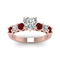 heart-shaped-diamond-engagement-ring-with-red-ruby-in-14K-rose-gold-FDENS141HTRGRUDRANGLE5-NL-RG.jpg